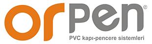 Orpen Logo